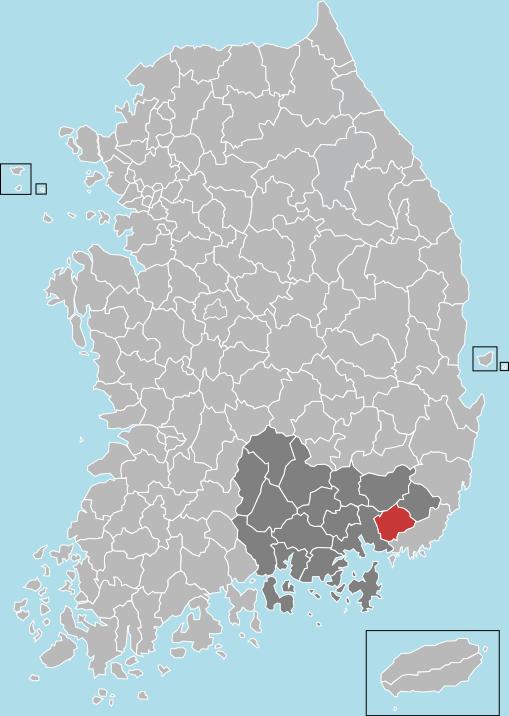 South_Gyeongsang-Gimhae.svg